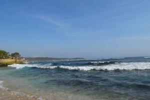 Dream Beach!