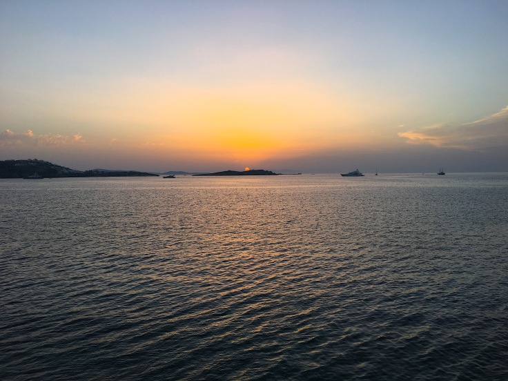 mykonos-sunset-1