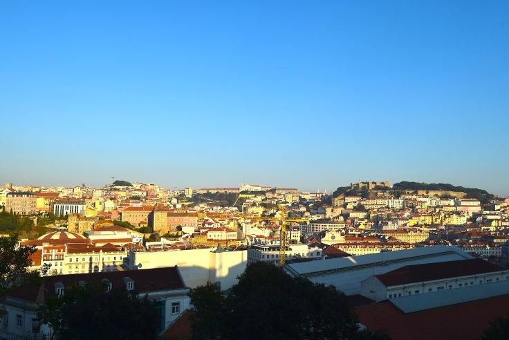 Lisboa Miradouro1